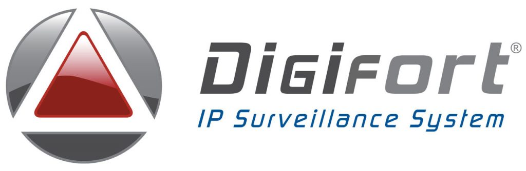 Digifort-logo